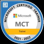 MCT 2021-2022
