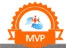 C# Corner MVP June 2021